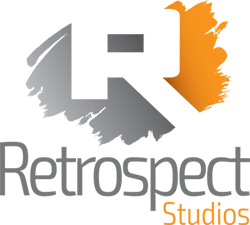 Retrospect Studios fine artwork and prints